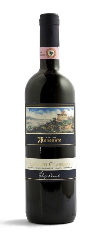 cantinetta vino enoteca privata : Cantinetta In Legno 36 Posti Portabottiglie Cantinette In Legno Fai Da ...